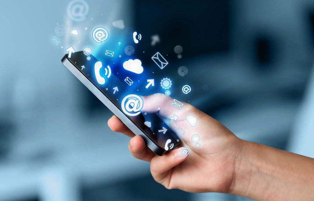 Top 10 tips om mobiel dataverbruik te besparen