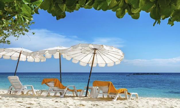 Top 10 spullen die het vaakst kwijtraken op vakantie