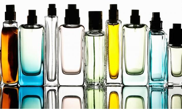 Top 10 damesgeuren | De populairste vrouwen geuren & parfums voor 2020