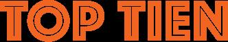 Toptien.net