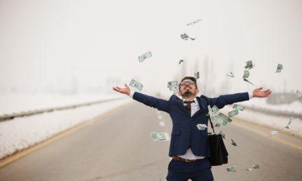 Top 10 best betaalde banen