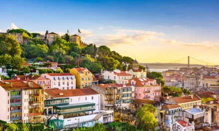 Last minute citytrip – Top 10 Europese bestemmingen