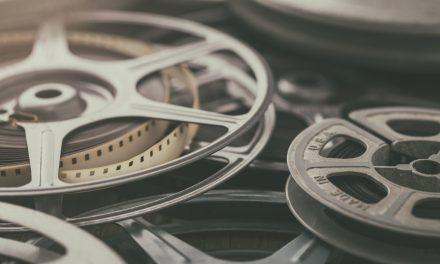 Top 10 beste films op Netflix