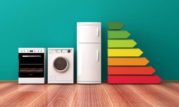 Top 10 dingen om energie mee te besparen