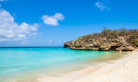 Top 10 vakantiebestemmingen in Europa