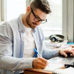 Top 10 tips tijdens het thuis studeren