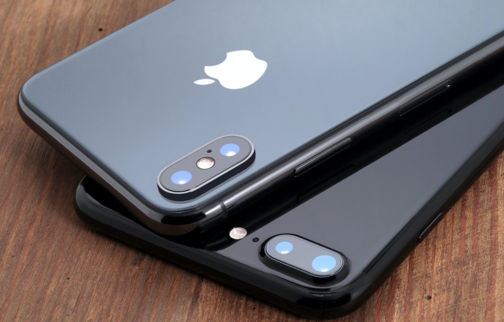 Top 10 beste Apple producten