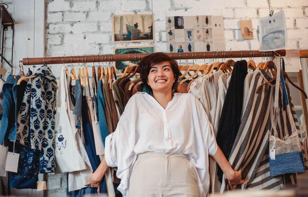 Top 10 merken kleding | De populairste modemerken van 2021