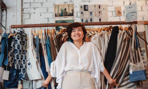 Top 10 merken kleding | De populairste modemerken van 2020