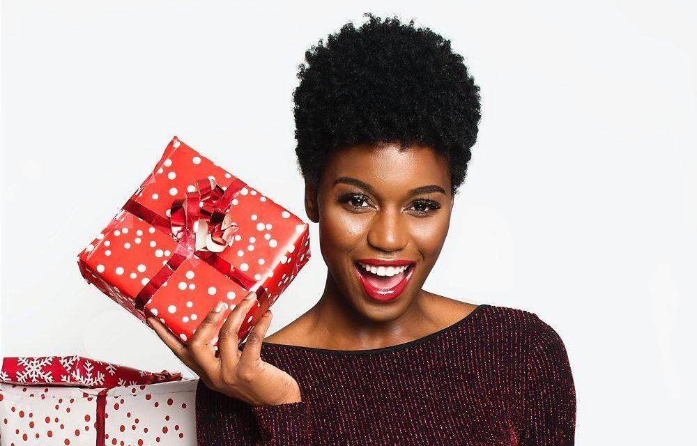 Top 10 cadeaus voor vrouwen   De leukste geschenkjes voor haar