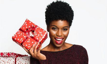 Top 10 cadeaus voor vrouwen | De leukste geschenkjes voor haar