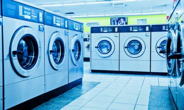Top 10 wasmachines | De beste en populairste modellen van 2020