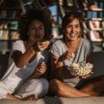 Top 10 series & films op Videoland | Dit zijn de leukste tips van 't moment