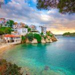 Top 10 mooiste eilanden van Griekenland