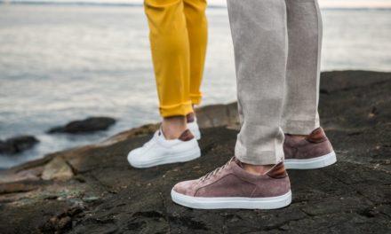 Top 10 schoenen merken | De populairste schoenen van 2021