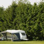 Top 10 campings van Nederland | De leukste campings op een rij