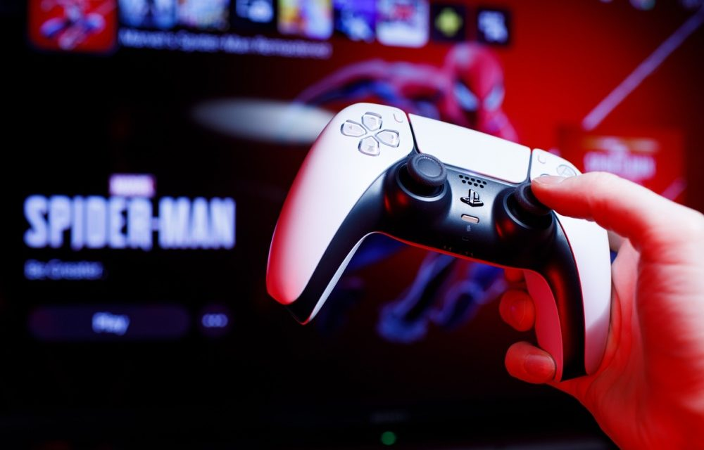 Top 10 PS5 games | De beste spellen op een rij