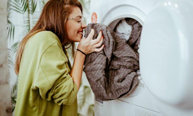 Top 10 lekkerste wasgeuren| Zo blijft je kleding heerlijk ruiken